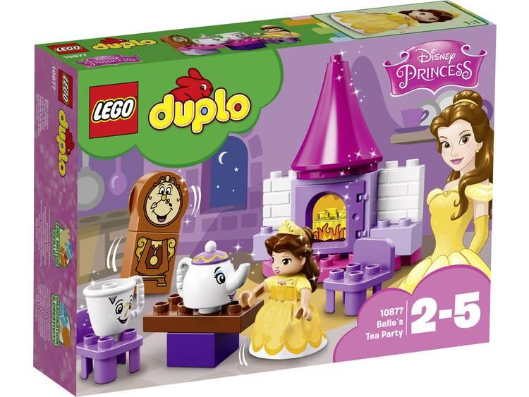 LEGO® DUPLO® 10877