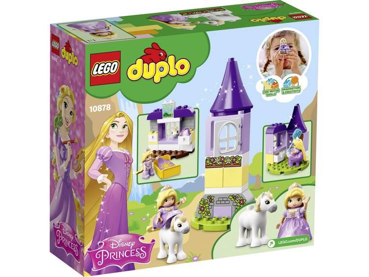 LEGO® DUPLO® 10878