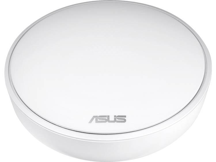 Asus Lyra (MAP-AC2200) Single Mesh-netwerk 2.4 GHz, 5 GHz