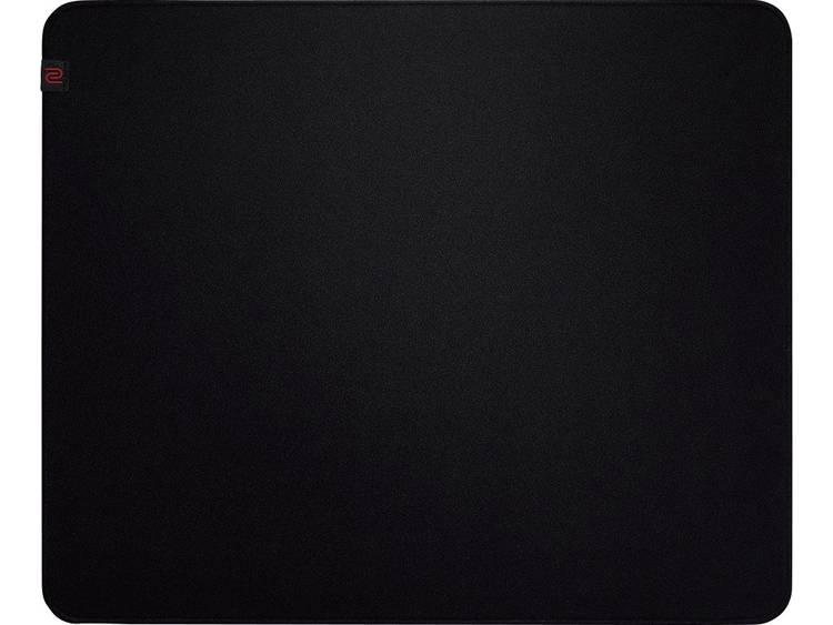 Gaming muismat Zowie PTF-X Zwart