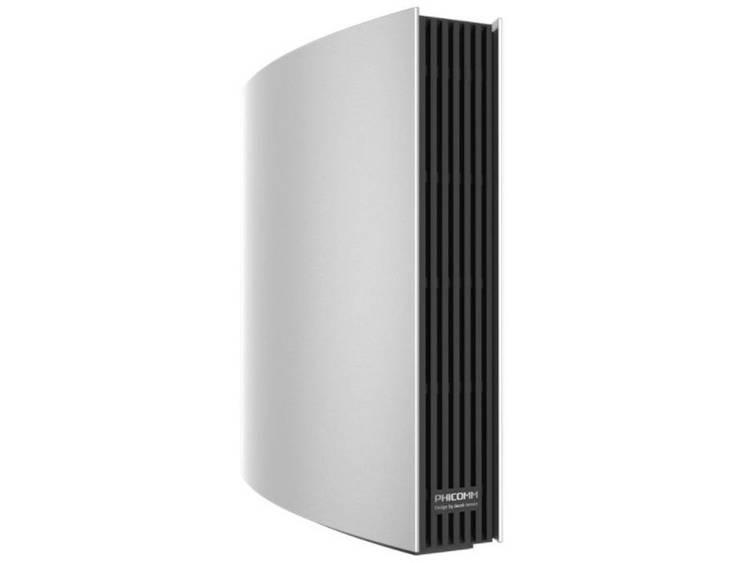WiFi router Phicomm KE 3C 2.4 GHz, 5 GHz 1900 Mbit/s