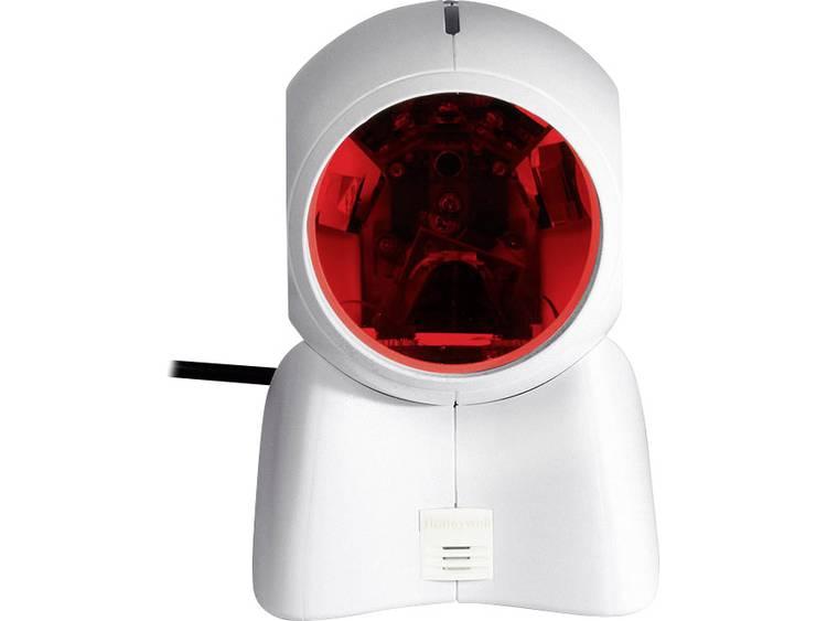 Honeywell Orbit 7190g Barcodescanner Imager Wit Desktop USB
