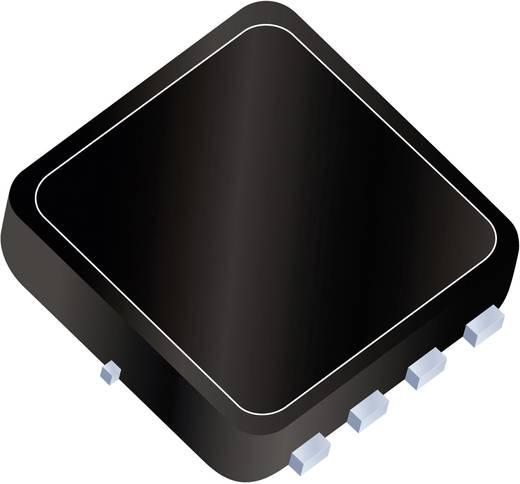 MOSFET Infineon Technologies IRFHM9331TR2PBF 1 P-kanaal 2.8 W PQFN 3x3