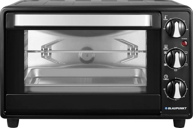Blaupunkt EOM401 Mini-oven 26 l