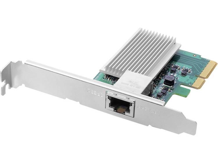 EDIMAX EN-9320TX-E Netwerkadapter 10 Gbit/s