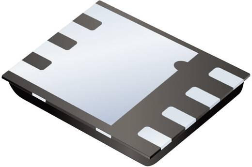 Unipolaire transistor (MOSFET) Infineon Technologies IRFHM831TR2PBF N-kanaal Soort behuizing PQFN 3.3x3.3 I(D) 24 A U(DS) 30 V
