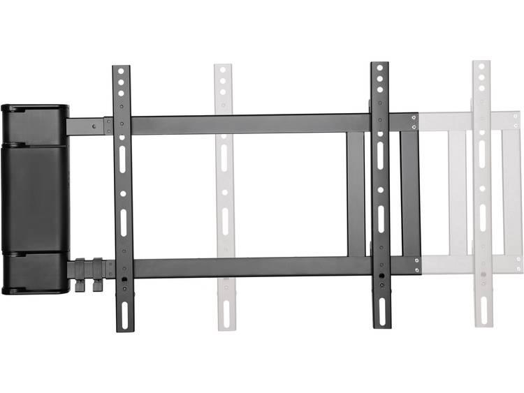 My Wall HP 29 L TV-beugel 81,3 cm (32) - 152,4 cm (60) Gemotoriseerd