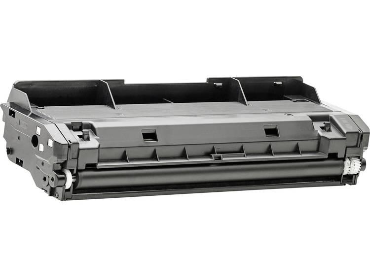 Basetech Tonercassette vervangt Samsung MLT-D116L Compatibel Zwart 3000 bladzijden BTT68