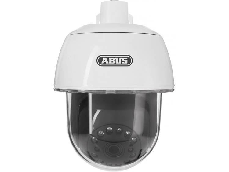 IP-camera LAN, WiFi ABUS PPIC32520