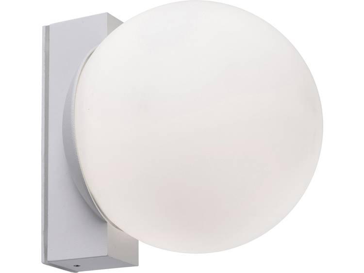 Paul Neuhaus Q® LED-wandlamp voor buiten Q®-Lino LED vast ingebouwd 10 W RGBW