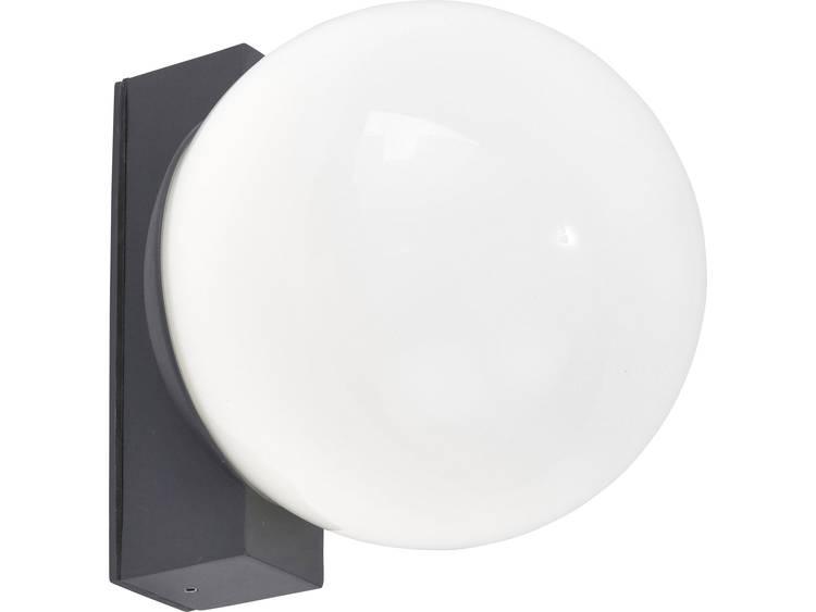 Paul Neuhaus Q® LED-buitenwandlamp Q®-Lino LED vast ingebouwd 10 W RGBW