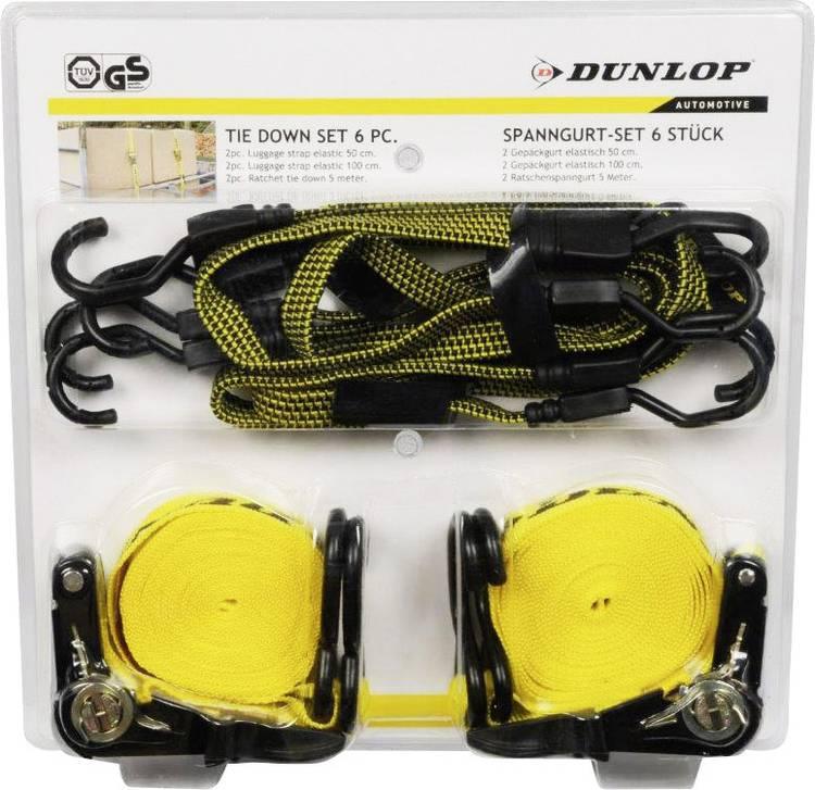 Image of (l x b x h) 35 x 300 x 100 mm Dunlop 41856