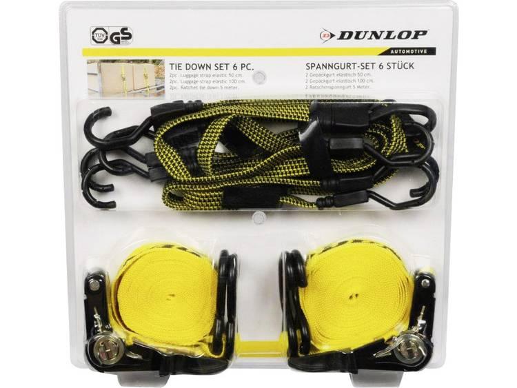 Vastzetset (l x b x h) 35 x 300 x 100 mm Dunlop 41856