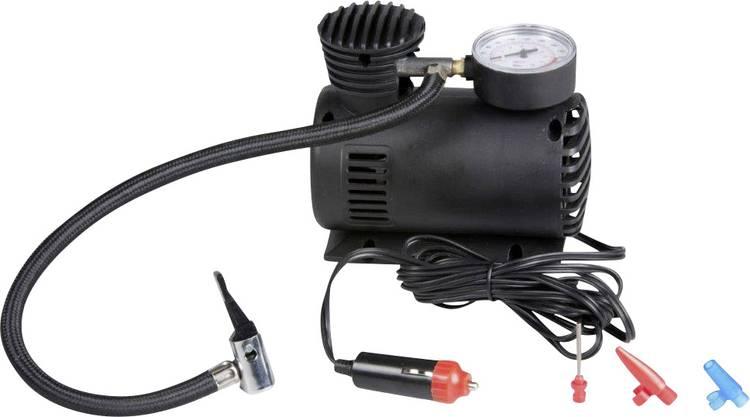 Image of Dunlop Compressor 92429 17 bar