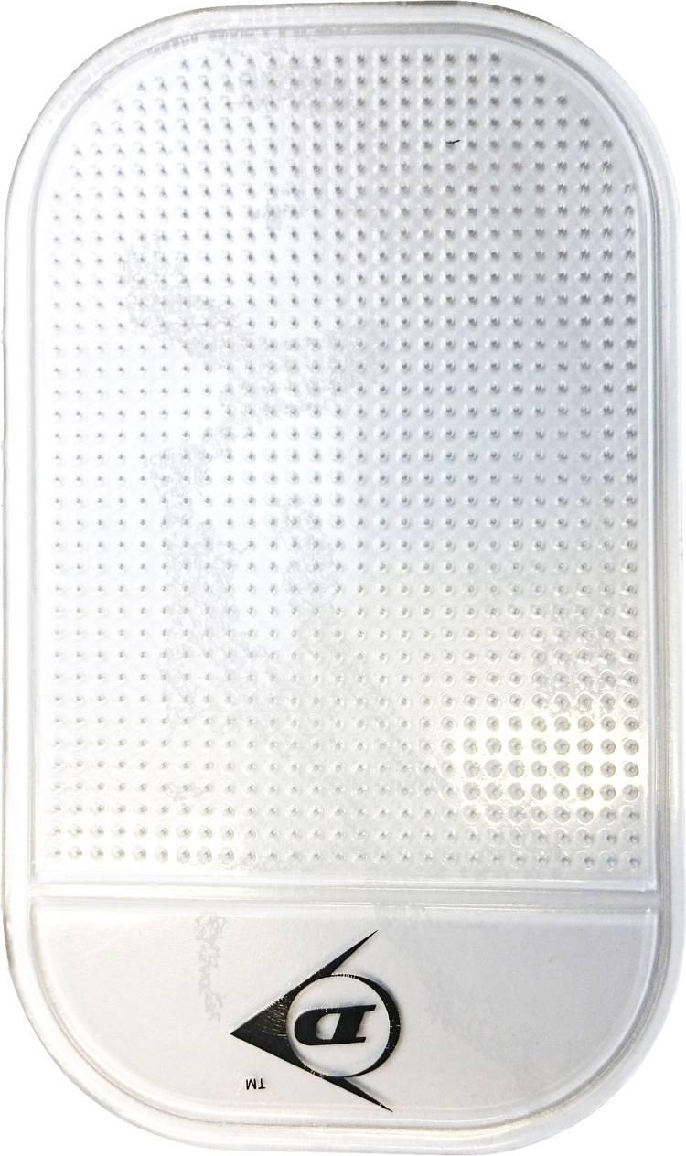 Image of Anti-slipmat Dunlop 05829 (l x b x h) 140 x 80 x 3 mm