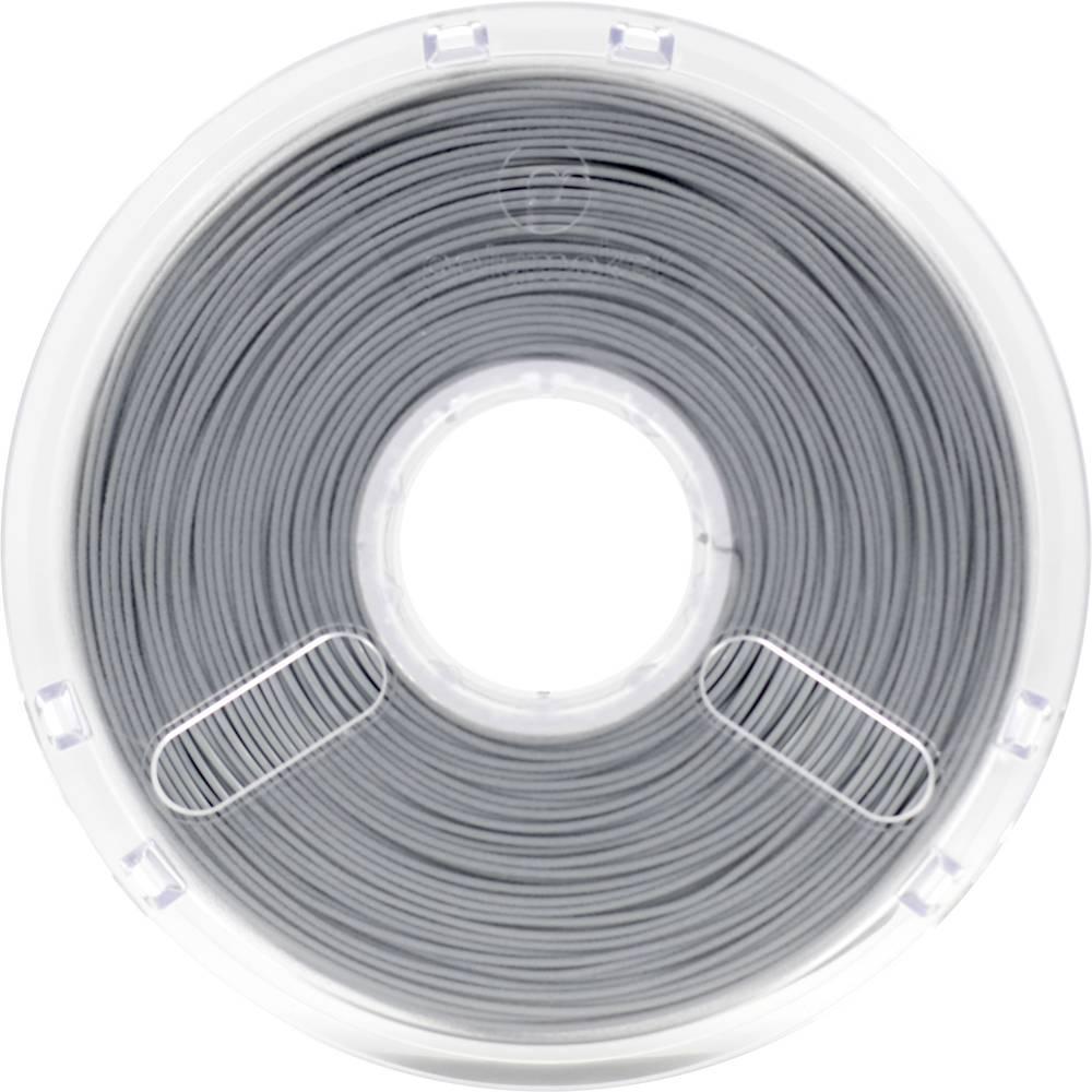 Polymaker 70099 PolyMax 3D-skrivare Filament PLA-plast 1.75 mm 750 g Grå PolyMax 1 st