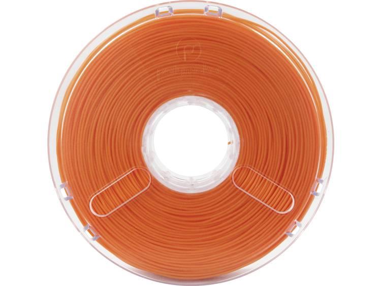 Filament Polymaker 1612098 Flexibel 1.75 mm Oranje 750 g