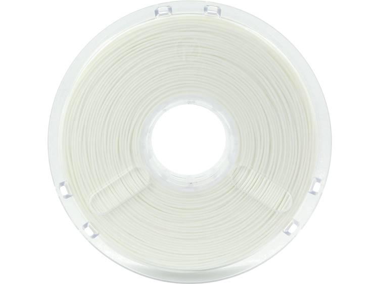 Filament Polymaker PC-Max⢠PC (Polycarbonaat) 1.75 mm Wit 750 g