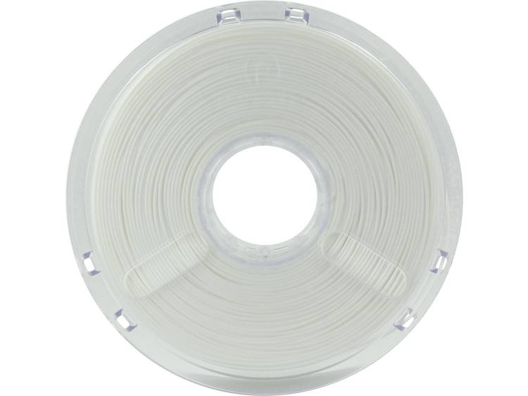 Filament Polymaker 1612127 2.85 mm Pearl White 500 g