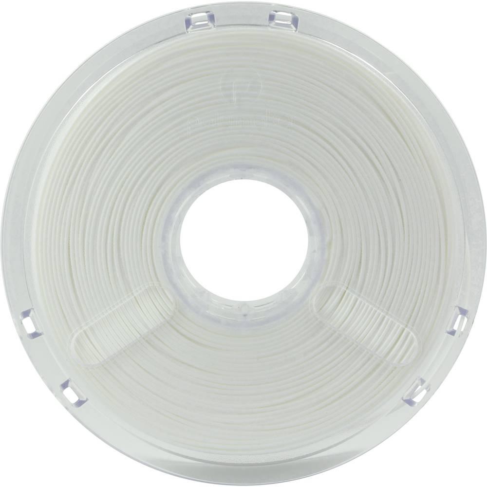 Polymaker 1612127 PolySupport™ 70137 3D-skrivare Filament 2.85 mm 500 g Pärlvit 1 st