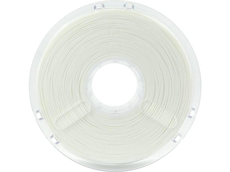 Filament Polymaker 1612134 Flexibel 1.75 mm Wit 750 g