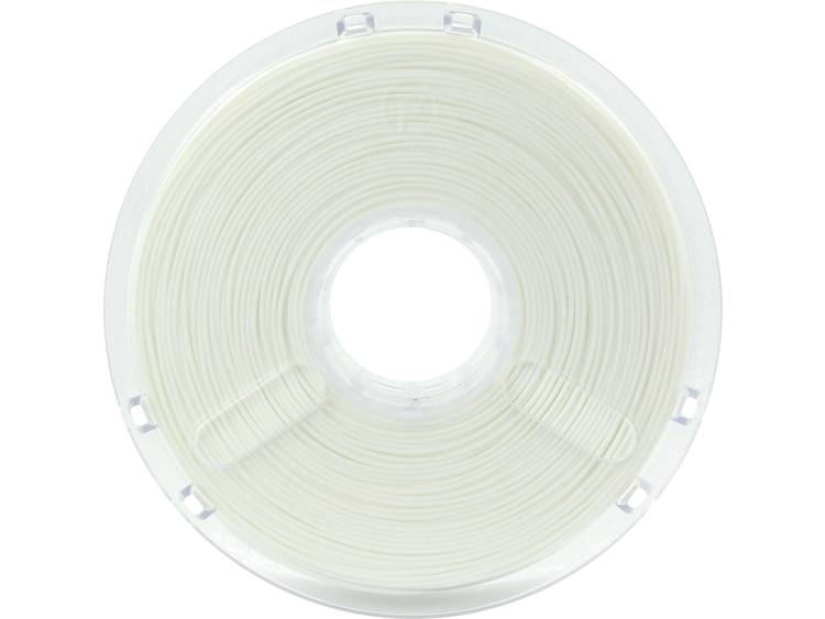 Filament Polymaker 1612153 PLA kunststof 2.85 mm Wit 750 g