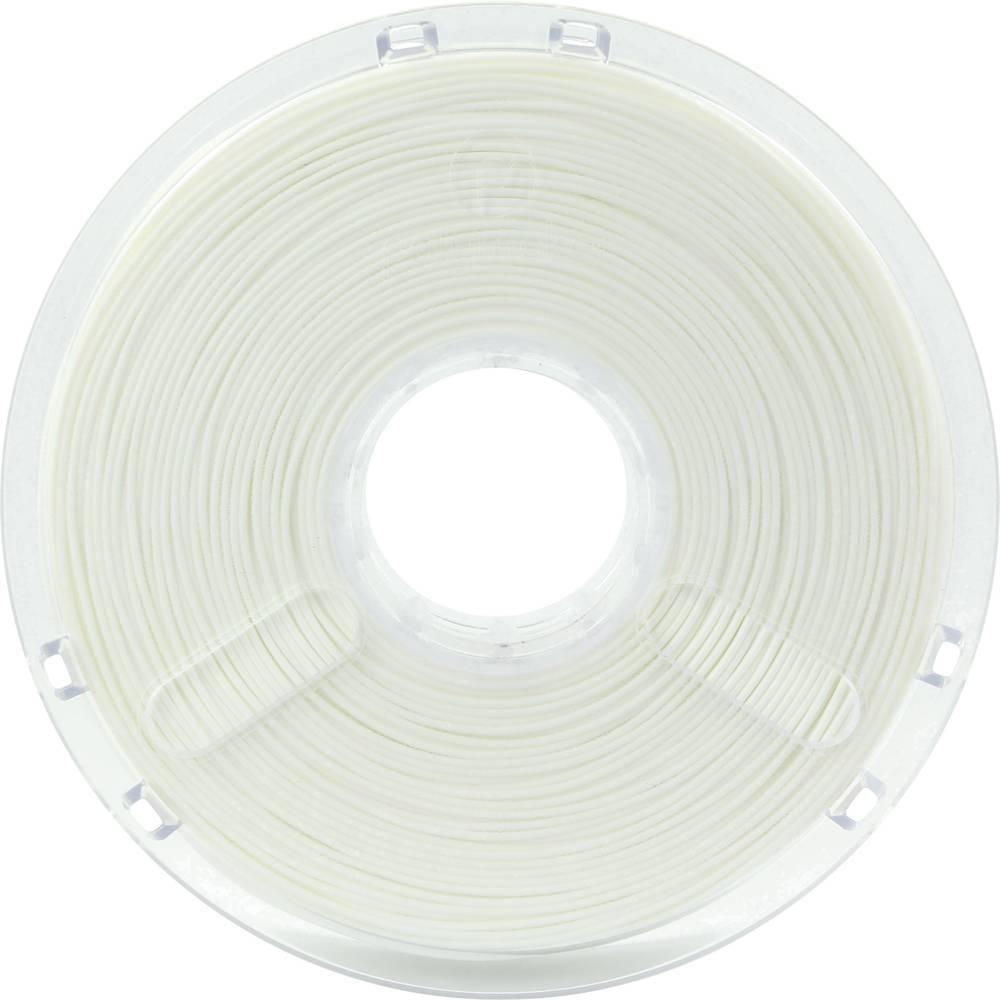 Polymaker 70160 PolyMax 3D-skrivare Filament PLA-plast 2.85 mm 750 g Vit PolyMax 1 st