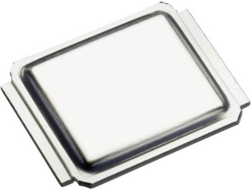 Unipolaire transistor (MOSFET) Infineon Technologies IRF6721STR1PBF N-kanaal Soort behuizing Small Can I(D) 60 A U(DS) 3