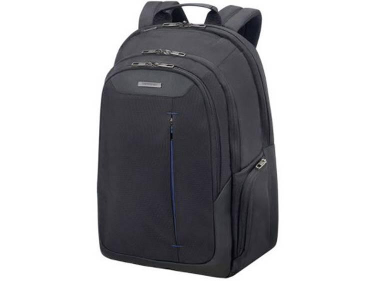 Samsonite Laptoprugzak GUARDIT UP Geschikt voor maximaal (inch): 40,6 cm (16) Zwart