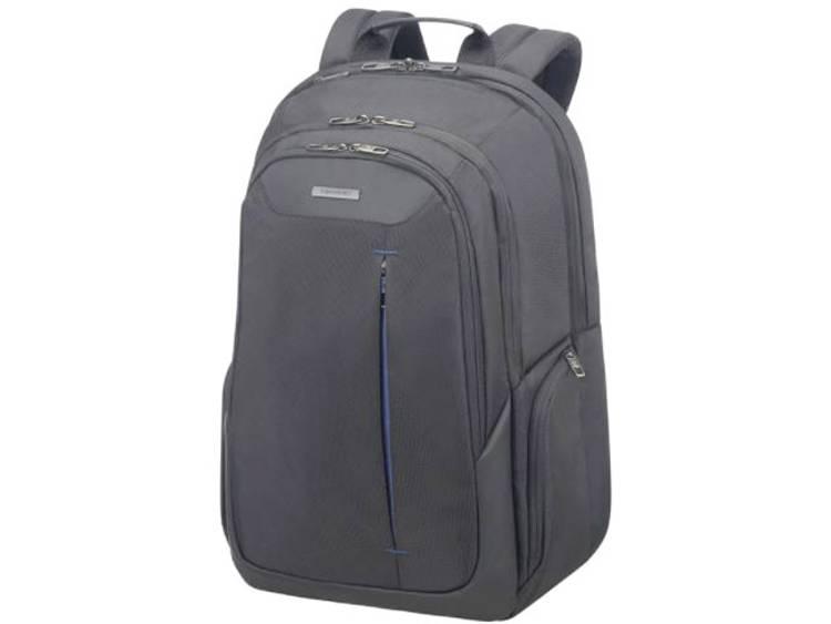 Samsonite Laptoprugzak GUARDIT UP Geschikt voor maximaal (inch): 43,9 cm (17,3) Zwart