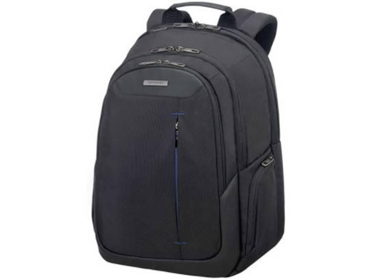Samsonite Laptoprugzak GUARDIT UP Geschikt voor maximaal (inch): 35,8 cm (14,1) Zwart