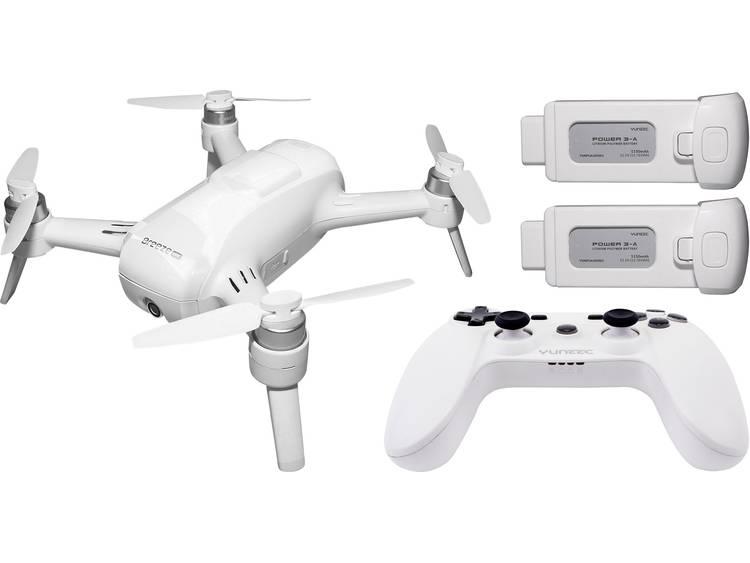Yuneec Breeze Kit Drone RTF Foto / video