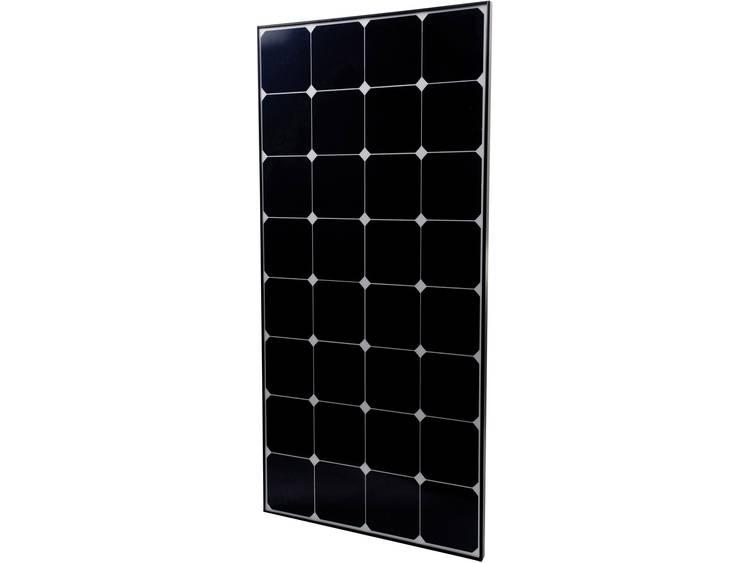 Phaesun Sun Peak SPR 70 Monokristallijn zonnepaneel 70 Wp 12 V