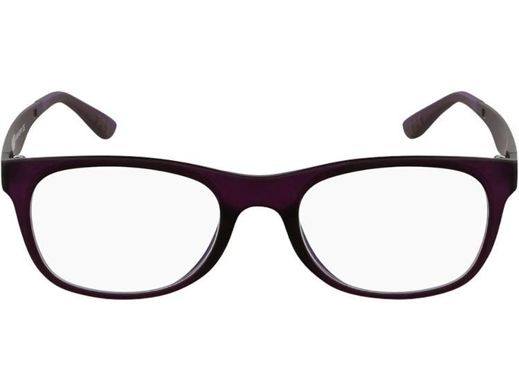 Steichen Theia Kantoorbril Violet