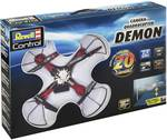 Drone Demon RTF