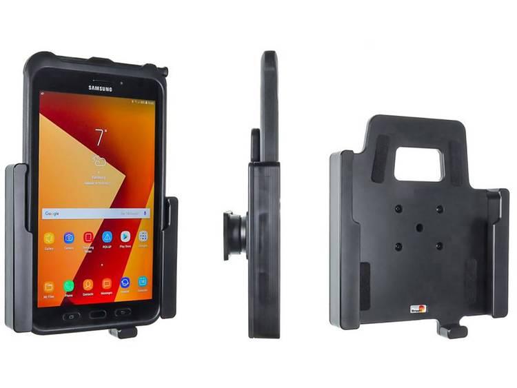 Brodit 711002 Tablethouder Geschikt voor merk: Samsung