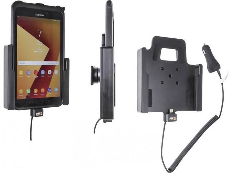 Brodit 712002 Tablethouder Geschikt voor merk: Samsung