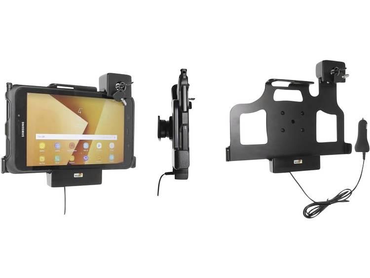 BroditTablethouder Molex pogo-pin afsluitbaarBrodit736003 voor Samsung Galaxy Tab Active 2