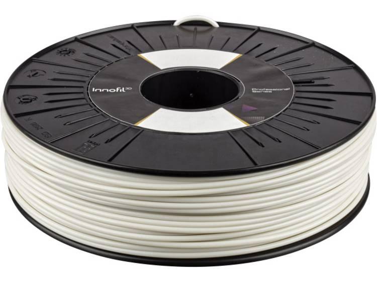 Filament Innofil 3D ASA 2.85 mm Naturel 750 g