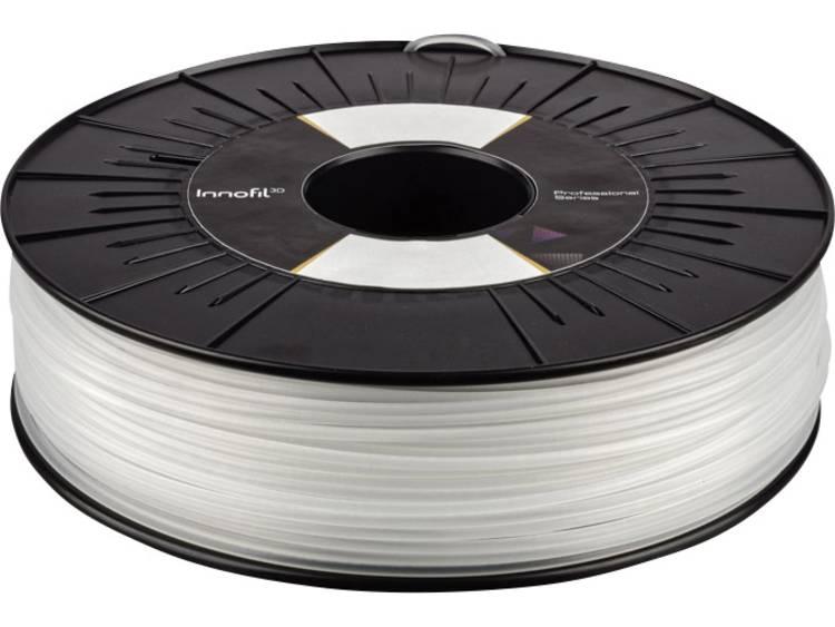 Filament Innofil 3D PP (Polypropyleen) 1.75 mm Naturel 700 g
