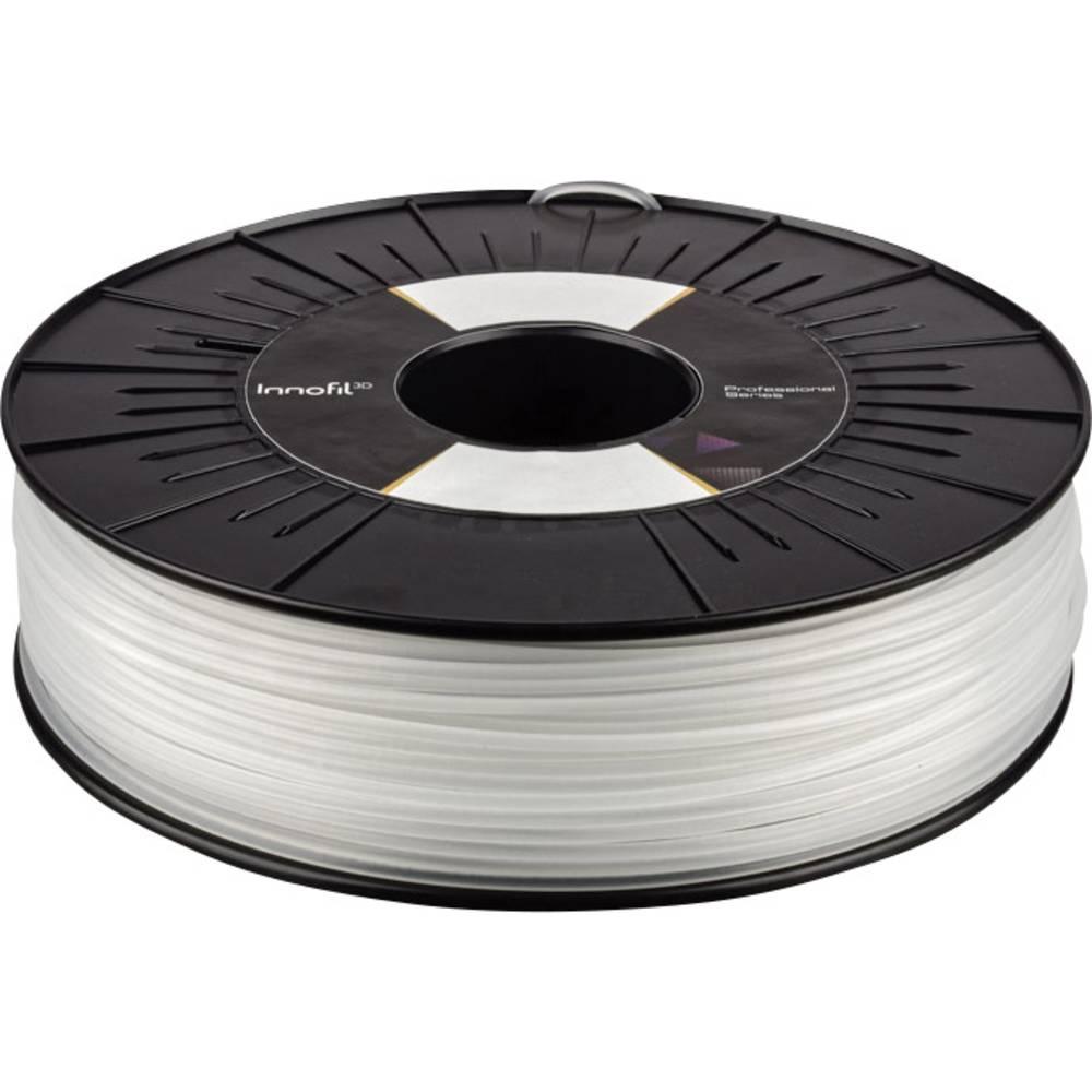 BASF Ultrafuse 26218 PP-4401a070 3D-skrivare Filament PP (Polypropylen) 1.75 mm 700 g Natur 1 st