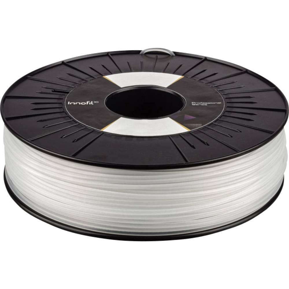 BASF Ultrafuse 26225 PP-4401b070 3D-skrivare Filament PP (Polypropylen) 2.85 mm 700 g Natur 1 st