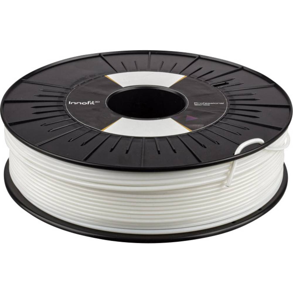 Filament Innofil 3D HIPS 1.75 mm Naturel 750 g