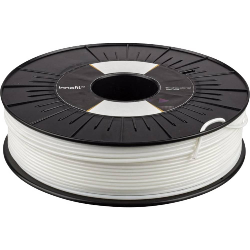 Filament Innofil 3D HIPS 2.85 mm Naturel 750 g