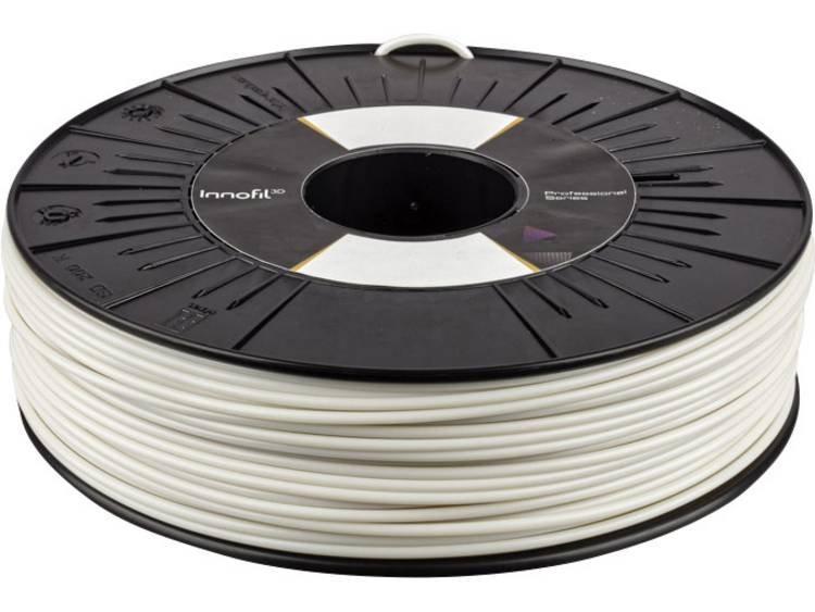 Filament Innofil 3D ASA 1.75 mm Naturel 750 g