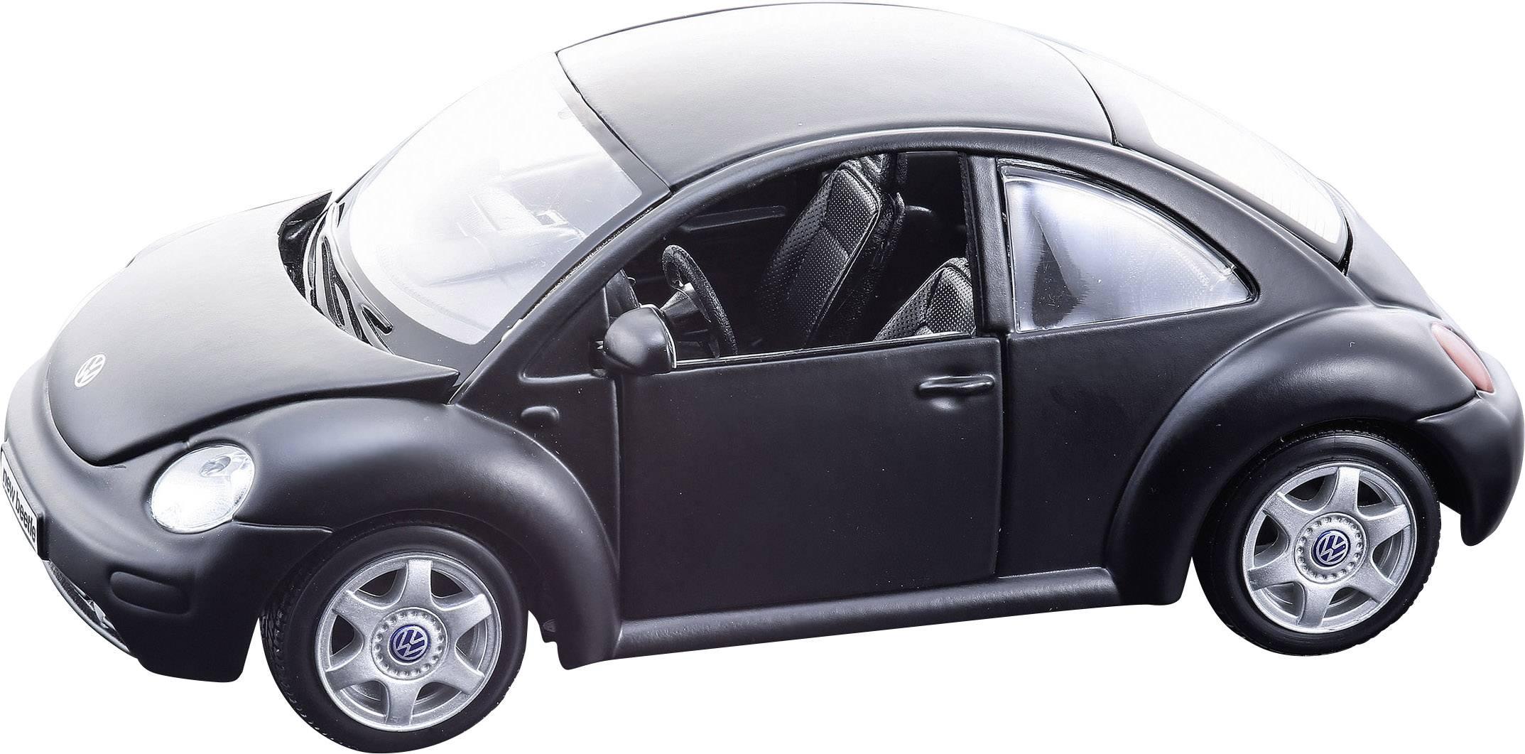 Maisto Vw New Beetle Schaalmodel 1 24 Auto Conrad Nl