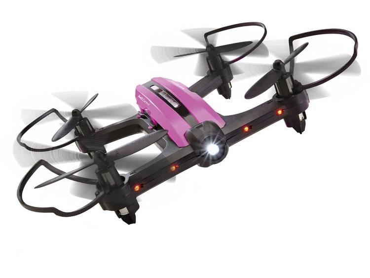 Revell Control Race Drone Race drone RTF Headless-Mode, Flip-functie