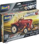 Modelbouwpakket Porsche Junior 108