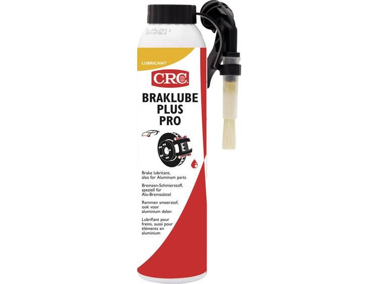 200 ml CRC BRAKLUBE PLUS PRO 32714