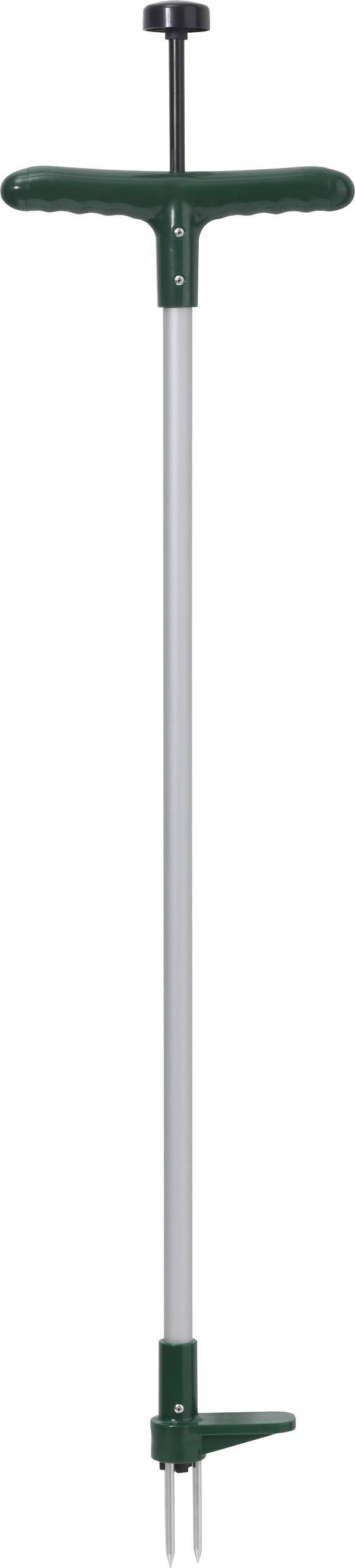 Zeer GARDENA 03517-20 Onkruidsteker T-greep | Conrad.nl VD45